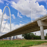 09-06-14 Downtown Dallas Skyline - IMGP2040.JPG