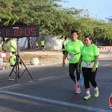 caminata di good 2 be active - IMG_6131.JPG