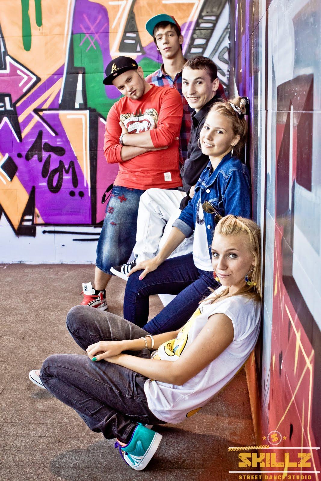 SKILLZ family 2012 - IMG_1120.jpg