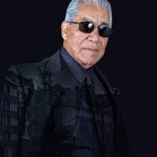 Ruben Ramos  Net Worth, Income, Salary, Earnings, Biography, How much money make?