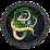 Slytom Onze's profile photo