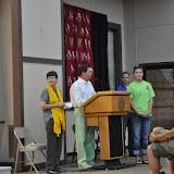 UACCH Graduation 2012 - DSC_0076.JPG