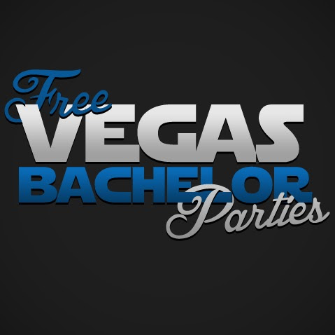 Free Vegas Bachelor Parties
