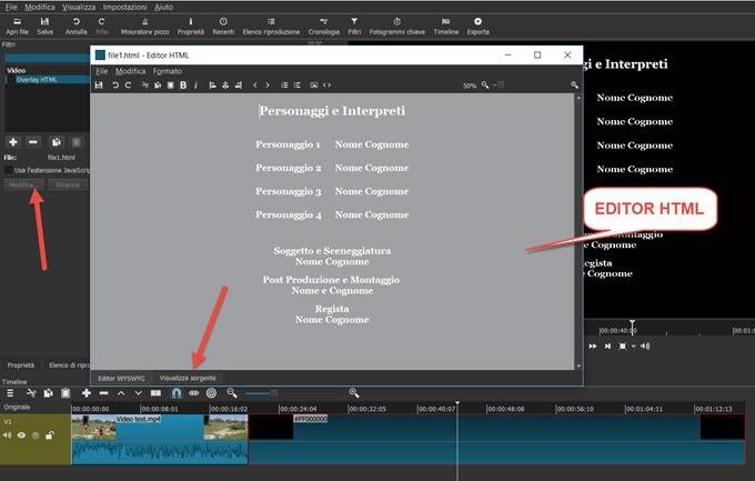 editor-html