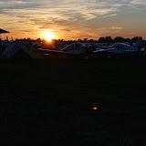 Oshkosh EAA AirVenture - July 2013 - 099