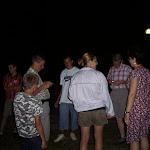 csopaki tábor 2008.07.05 - 07.12. 041.jpg