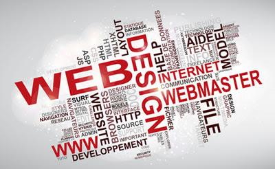 web мастеринг как способ заработка