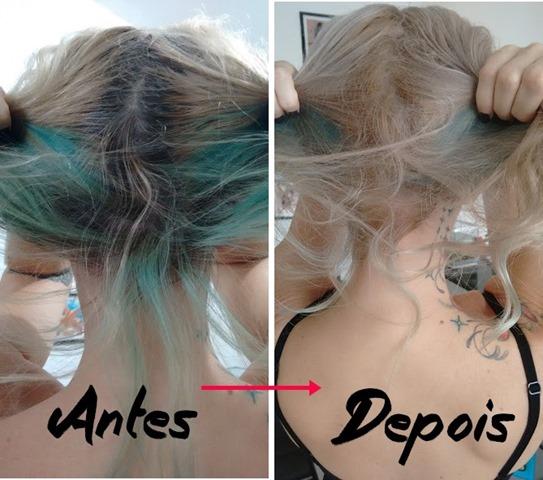 coloracao-para-cabelos-inoar