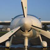Første kundeflyvninger med Stemme S6, nogensinde - IMG_6234.jpg