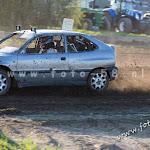 autocross-alphen-2015-033.jpg