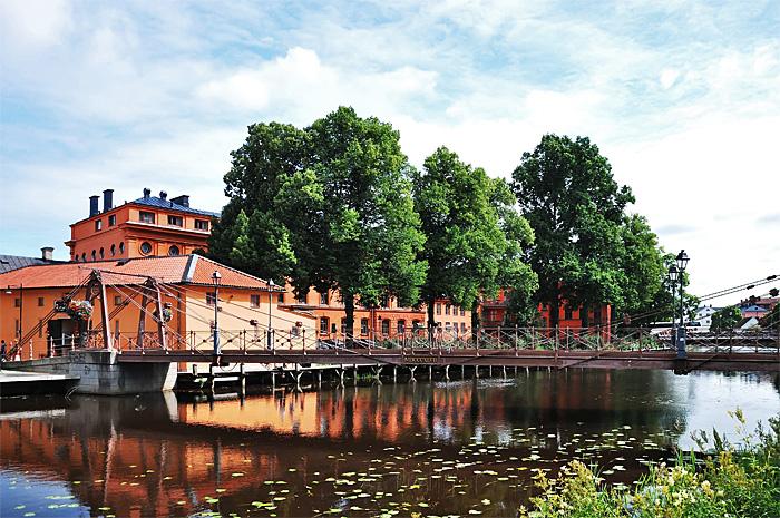 Uppsala04.JPG