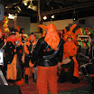 TV_Limburg_2012_011.jpg