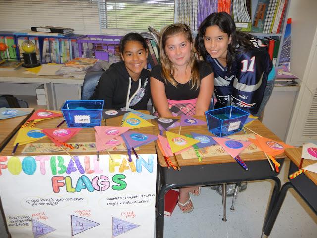 2012 JA Fair at Laurel Oak Elementary - P1010501.JPG