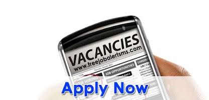 ISRO Recruitment 2017