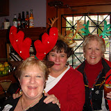 2008 Clubhouse Christmas Decorating - lotta%2B032.JPG