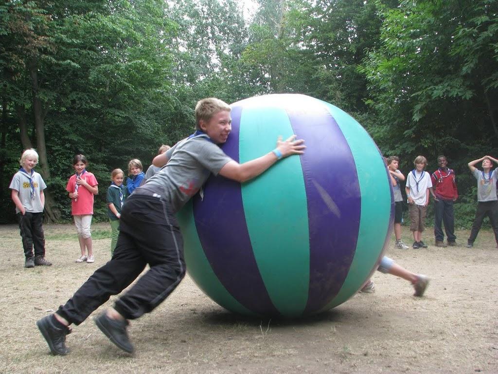 Summer_Camp_2010 109