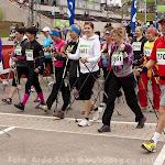 2013.05.12 SEB 31. Tartu Jooksumaraton - AS20130512KTM_164S.jpg