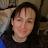 Anna Pelczynska avatar image