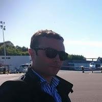 Thomas Nolleau's avatar
