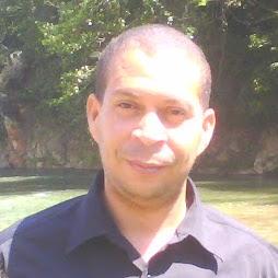 Jose Caba Photo 21