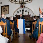 Vortrag von Wolfgang Bosbach, MdB - Photo -6