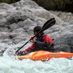 Kayak06.jpg