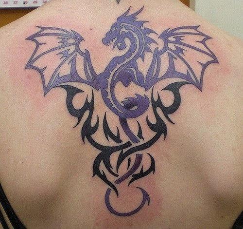tatuagens_tribais_10