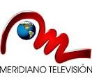 MERIDIANO TV en VIVO   TELEVISION VENEZUELA