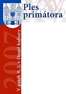 petr_bima_grafika_plakaty_00101