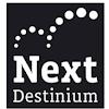 Next Destinium | Especialistas en Viajes a Medida Avatar