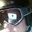 Steve Tranby's profile photo