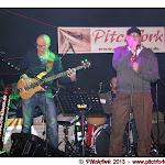 Rock-Nacht_16032013_Pitchfork_009.JPG