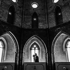Wedding photographer Luca Cameli (lucacameli). Photo of 20.06.2018