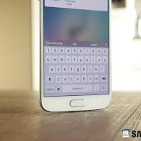 android 6 galaxy s6 particolari (2).jpg