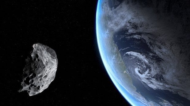 1024-feet Asteroid 2019 GT3 close to us on September 6