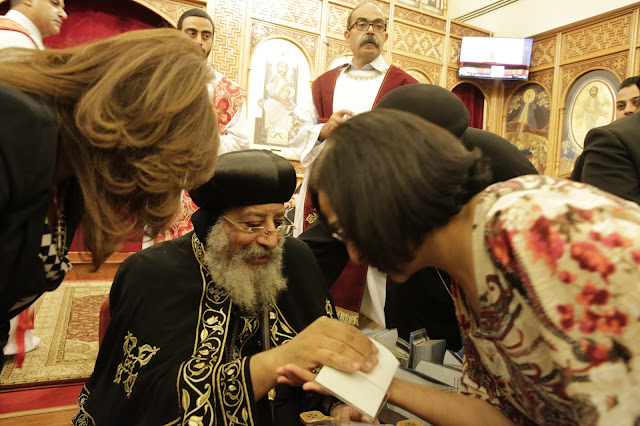 H.H Pope Tawadros II Visit (4th Album) - _09A9663.JPG