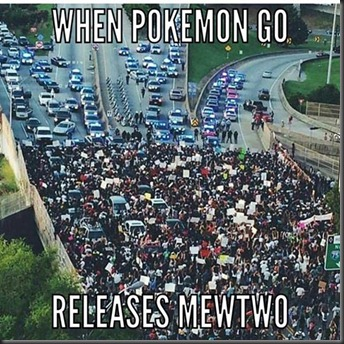 pokemon go 03