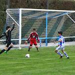Real Sociedad (22).JPG