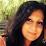 Francesca Scaccianoce's profile photo
