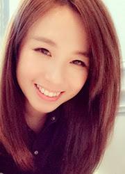 Alina Cheng / Zheng Yinsheng China Actor