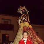 TrasladoVuelta2013_028.JPG