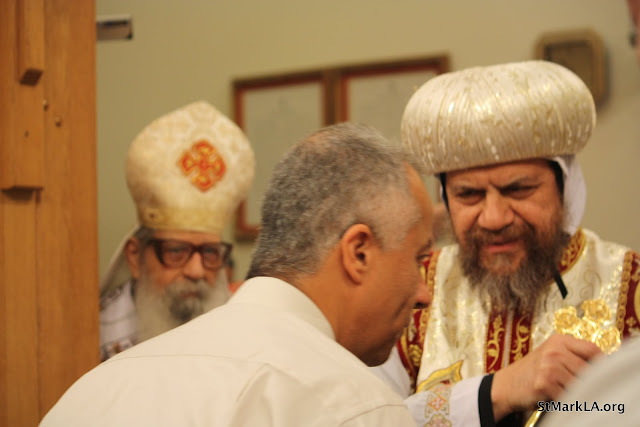 Ordination of Deacon Cyril Gorgy - IMG_4216.JPG