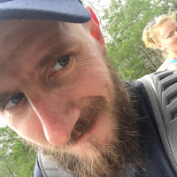 Alexandr Illychev avatar