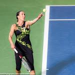 Jelena Jankovic - 2016 Dubai Duty Free Tennis Championships -DSC_4140.jpg