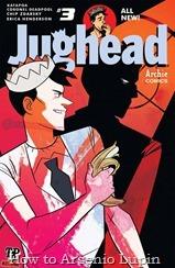 Actualizacion 24/02/2018: Se agrega el numero 3 por Katapoa y Coronel Deadpool para The Last Page Comics a la carpeta Mega.