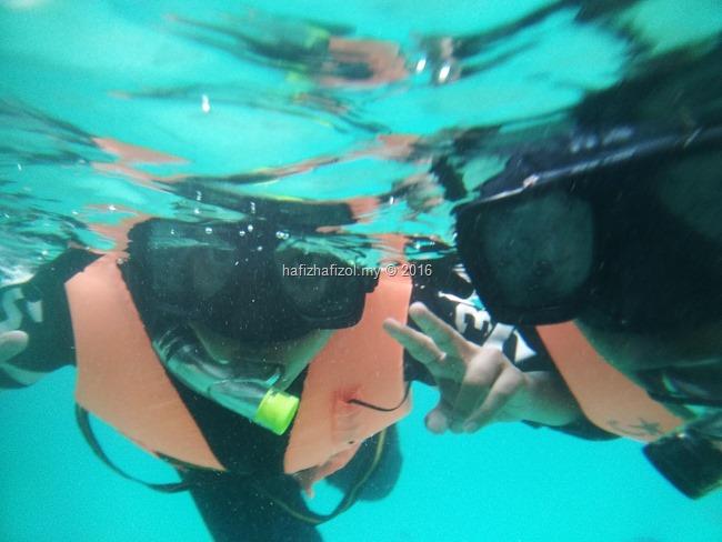 snorkeling pulau redang_14