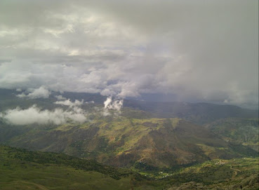 Nemrut Dağı Yolu (Malatya tarafından)-2.jpg