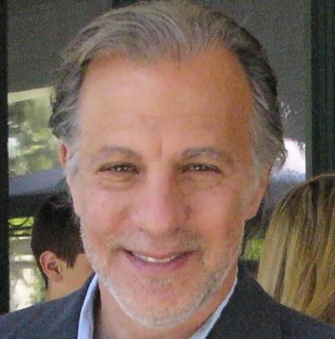 Paul B. Margolis