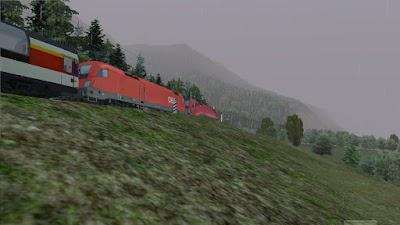 Screenshot_Dreiländereck_47.14792-9.91356_10-36-57.jpg