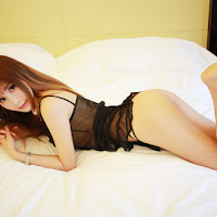[XiuRen] 2014.06.12 No.156 模特合集(上海)[66P] 0047.jpg